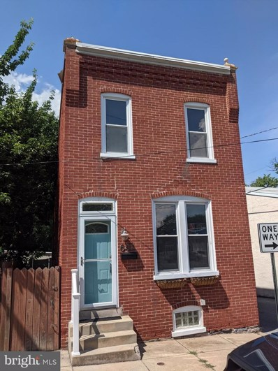 647 Bay Street, Lancaster, PA 17603 - #: PALA182740