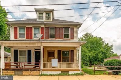 113 Delta Street, Mount Joy, PA 17552 - #: PALA183060