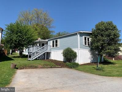 154 Westbrook Drive, Ephrata, PA 17522 - #: PALA183100