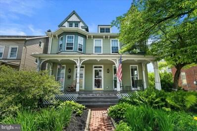 30 W Main Street, Mountville, PA 17554 - #: PALA183202