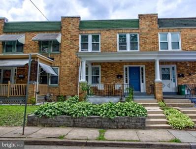 555 Burrowes Avenue, Lancaster, PA 17602 - #: PALA183294