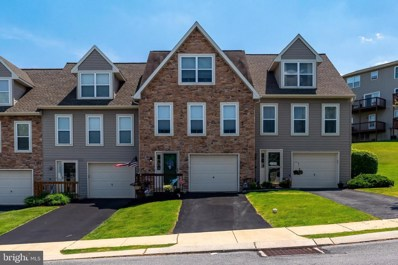 330 Oakridge Drive, Mountville, PA 17554 - #: PALA183356