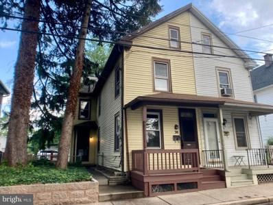 38 W Gramby Street, Manheim, PA 17545 - #: PALA183478