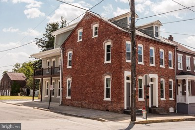 494 Manor Street, Columbia, PA 17512 - #: PALA183480