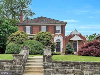 16 S Hess Street, Quarryville, PA 17566 - #: PALA183520