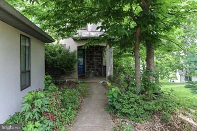 326 Windgate Court, Millersville, PA 17551 - #: PALA183540