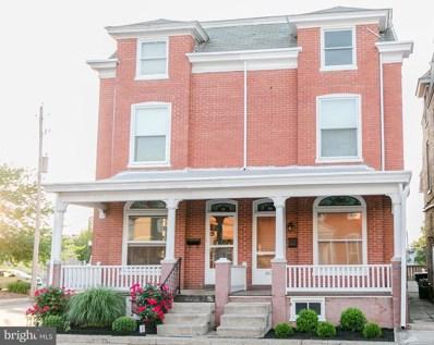 102 Washington Avenue, Ephrata, PA 17522 - #: PALA183610