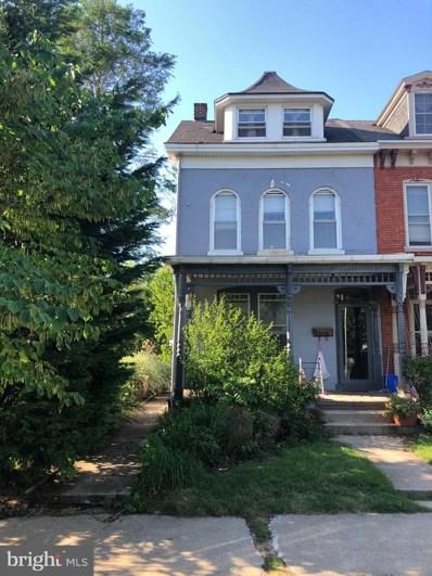 1329 Manor Street, Columbia, PA 17512 - #: PALA183662