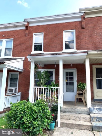 652 Ocean Avenue, Lancaster, PA 17603 - #: PALA183688