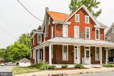 303 E High Street, Elizabethtown, PA 17022 - #: PALA183714
