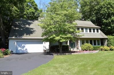 383 Ironstone Ridge Road, Lancaster, PA 17603 - #: PALA183734