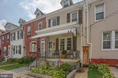 656 Hebrank Street, Lancaster, PA 17603 - #: PALA183756