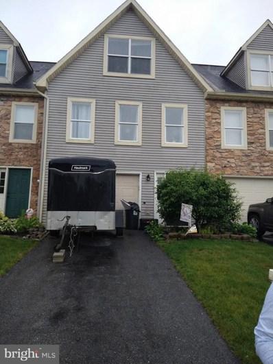 152 Acorn Lane, Mountville, PA 17554 - #: PALA183776