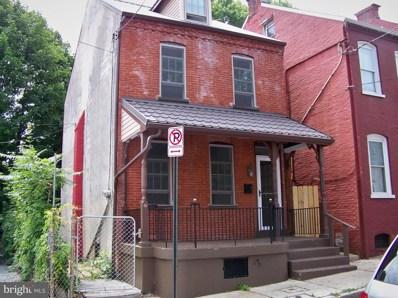 630 High Street, Lancaster, PA 17603 - #: PALA183834