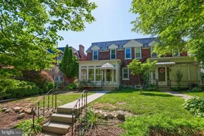 612 New Holland Avenue, Lancaster, PA 17602 - #: PALA183922