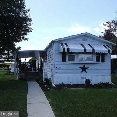 103 Cheryl Drive, Leola, PA 17540 - #: PALA184018