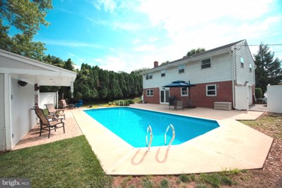 56 Vista Drive, Marietta, PA 17547 - MLS#: PALA184076