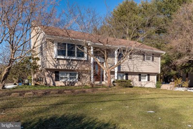 1851 Wickersham Lane, Lancaster, PA 17603 - #: PALA2000096