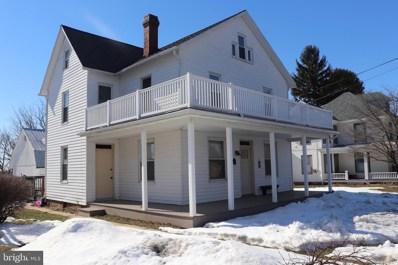 1349 Newport Road, Manheim, PA 17545 - MLS#: PALA2000160