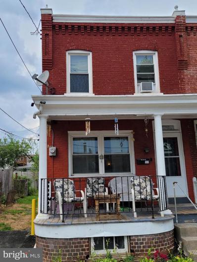 215 Ice Avenue, Lancaster, PA 17602 - #: PALA2000354