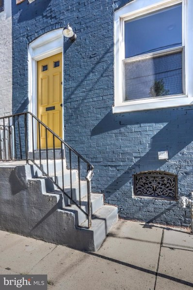 320 W Grant Street, Lancaster, PA 17603 - #: PALA2000378