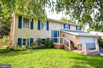 118 Whittier Lane, Lancaster, PA 17602 - #: PALA2000411