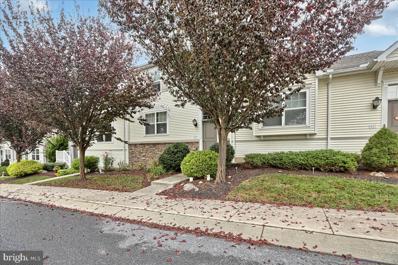 603 Cromwell Circle, Willow Street, PA 17584 - #: PALA2000433