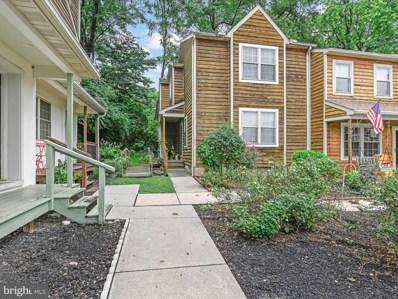 35 Chesapeake Street, Lancaster, PA 17602 - #: PALA2000473