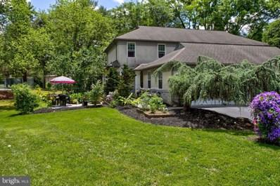 58 Briargate Place, Millersville, PA 17551 - #: PALA2000476