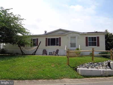 684 Lilac Drive, New Providence, PA 17560 - #: PALA2000596