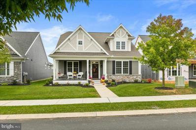 313 Home Towne Boulevard, Ephrata, PA 17522 - #: PALA2000601