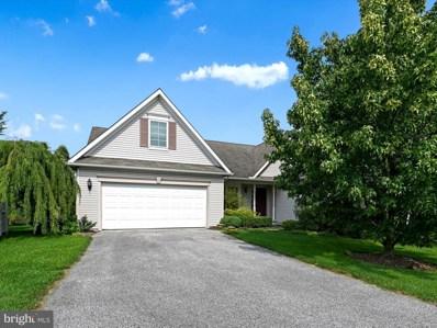 150 Marlton Lane, Quarryville, PA 17566 - #: PALA2000623