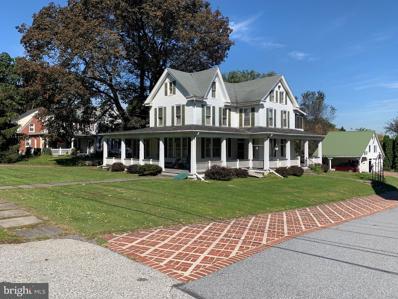 3197 Lincoln Hwy E, Paradise, PA 17562 - #: PALA2000635