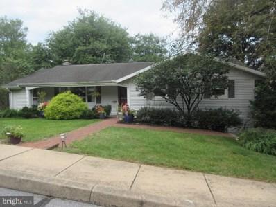 130 Broad Street, Akron, PA 17501 - #: PALA2000641