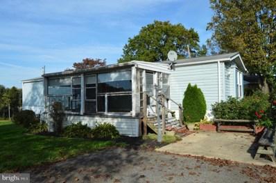 572 Pennsy, New Providence, PA 17560 - MLS#: PALA2000653