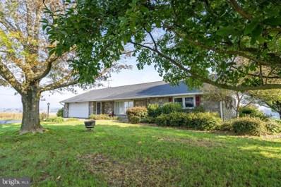 1603 Lancaster Pike, Quarryville, PA 17566 - #: PALA2000663