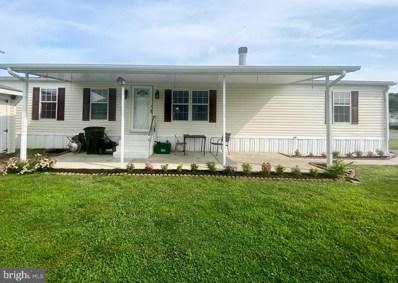 355 Carnation Drive, New Providence, PA 17560 - #: PALA2000706
