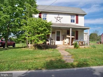 1305 Rawlinsville Road, New Providence, PA 17560 - #: PALA2000772
