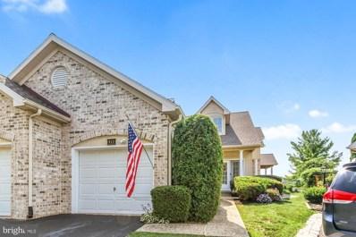 922 Rivergate Court, Millersville, PA 17551 - #: PALA2001064