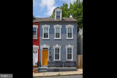 306 Beaver Street, Lancaster, PA 17603 - #: PALA2001662