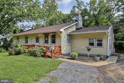 135 School House Road, Lancaster, PA 17603 - #: PALA2001724