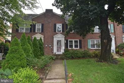 829 Highland Avenue, Lancaster, PA 17603 - #: PALA2001874