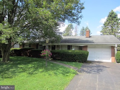 2130 Fruitville Pike, Lancaster, PA 17601 - #: PALA2001878