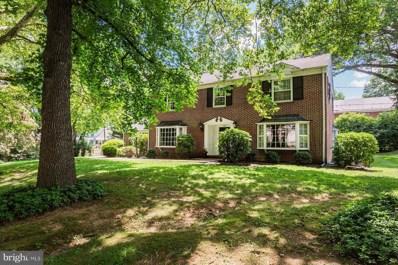 1700 Wheatland Avenue, Lancaster, PA 17603 - #: PALA2002108