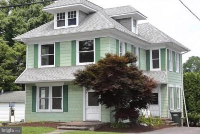 213 W Main Street, Leola, PA 17540 - #: PALA2002140