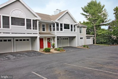 202 Country Place Drive, Lancaster, PA 17601 - #: PALA2002192