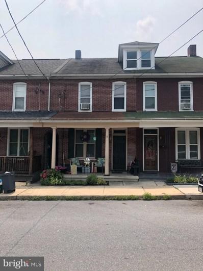 50 N Poplar Street, Elizabethtown, PA 17022 - #: PALA2002228