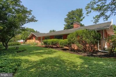 1949 Pine Drive, Lancaster, PA 17601 - #: PALA2002268
