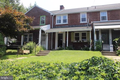 768 New Holland Avenue, Lancaster, PA 17602 - #: PALA2002478