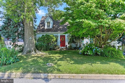 177 E New Street, Mountville, PA 17554 - #: PALA2002510